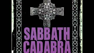 Sabbath Cadabra - A Greek Tribute to Black Sabbath [Full Album]