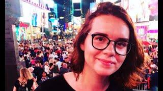 Всего 29 лет! Сегодня трагически ушла из жизни российская журналистка: светлая память девочке