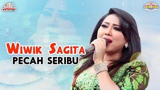 Download Wiwik Sagita - Pecah Seribu (Official Music Video)