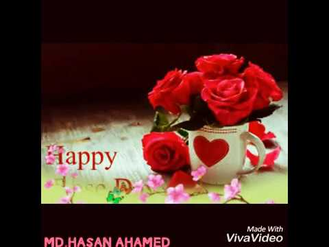 7th to 14 Feb Valentine's day special FRIENDS CREATIONS -MD.HASAN AHAMED