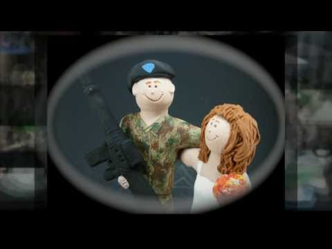 wedding-caketopper-for-a-soldier