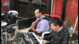 Mladi-Talenti-New 2015 Dj Kadri-Romaboy