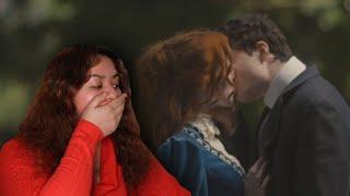 Anne With An E | Season 3 Episode 10 \