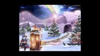 MUA Travel - Nhạc Giáng Sinh 2014 - Du lịch Mỹ vào mùa Giáng Sinh.