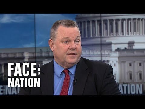 "Tester says shutdown impasse is ""nothing short of ridiculous"""