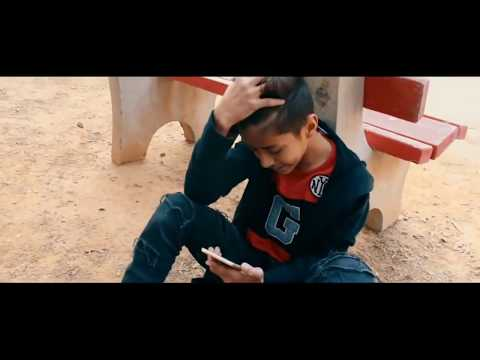 jab-bhi-teri-yaad-|-mangesh-official-video-music-video---jab-bhi-teri-|-rahul-arayan