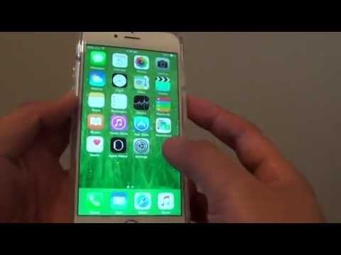 iphone-6:-how-to-pair-with-another-bluetooth-device