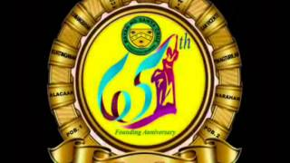 "SANTA CRUZ, OCCIDENTAL MINDORO ""TALABASI FESTIVAL THEME SONG"", 65TH FOUNDING ANNIV PROMO"