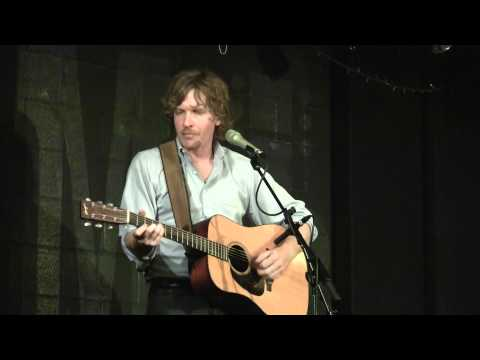 Broken In Two - Doug Paisley - Live at McCabe's