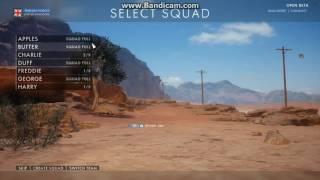 Battlefield 1 Після налаштувань