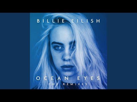 Ocean Eyes (Astronomyy Remix)