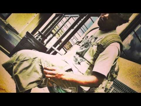 Cuavo FT Kevin Gates & Young Problem - IM...