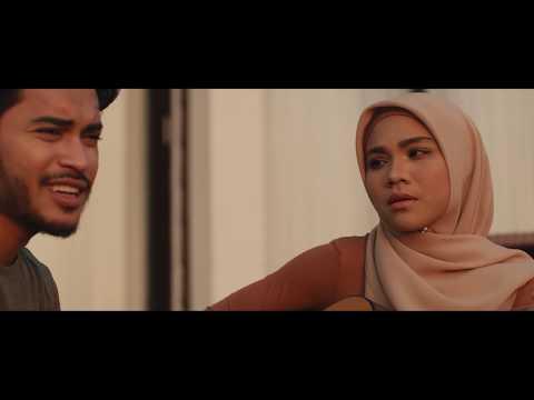 Zulin Aziz & Iqa Nasra - Jadikan Aku Yang Halal (Official Music Video)
