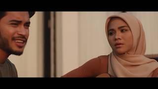 Download 🔴Zulin Aziz & Iqa Nasra - Jadikan Aku Yang Halal (Official Music Video)