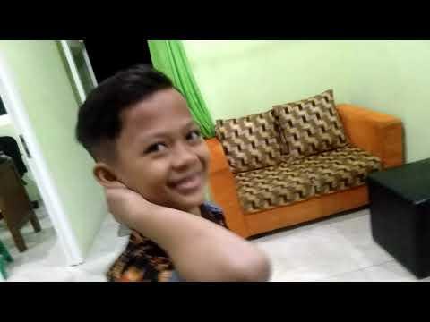 Video Klinik Graha Khitan Bekasi Jawa Barat