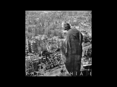 Daybreak - Philosophia (Full-Album) 2017