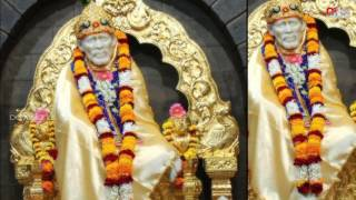 Shiridi Vasuda Bhakthuda Dasuda || Shiridi Sai baba Songs || Devotional Box