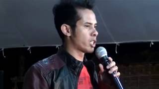 Binih Due'  * Ust. Syafii Robetly Feat Husen Hinduan [Official Live Sampang]
