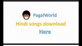 How To Download Mp3 Music On Android 2019 (NewCopyLeft)