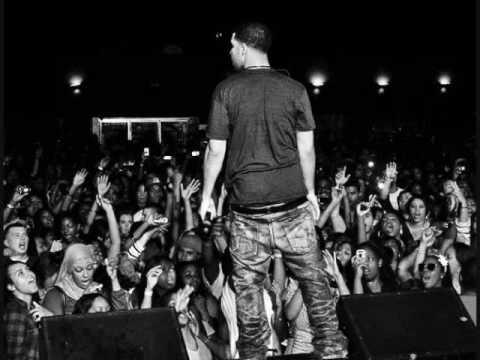 Drake-Fear