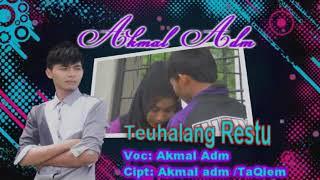 Lagu Aceh terbaru, PUTRA SIGLI,terhalang restu