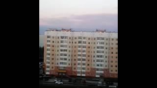 Дети на Крыше, Нижневартовск(, 2016-07-29T08:31:05.000Z)