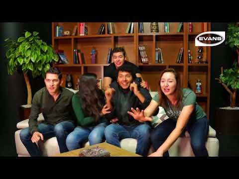 Generadores Evans Spot Tv 2018
