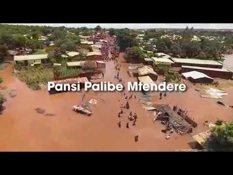 Download The shelter #pansi palibe mtendele