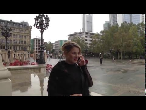 NICOLAE GUTA - PENTRU CAMPIONII MEI [Official Video]