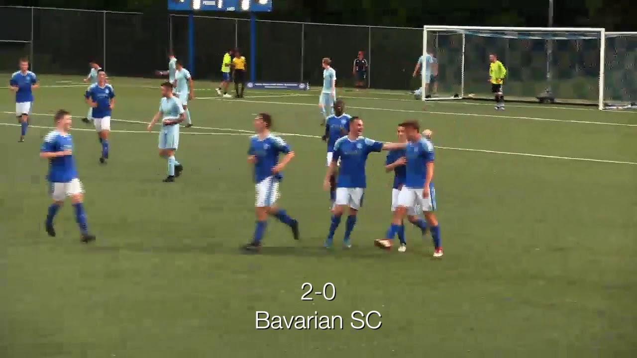 9c38261c United States Adult Soccer Association