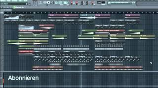 Project X Anthem 2012 (Rhythm is a Breaker) Prod.by DJ Sergihno + DOWNLOAD