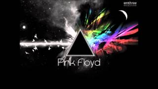 Pink floyd - comfortably numb bass ...