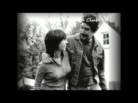 Jim Croce ~ Time in a Bottle  (HQ)