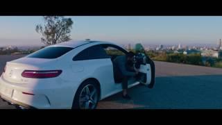 Mercedes-Benz USA -