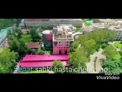 High END -DiljiT Dosanjh  || Harry Production
