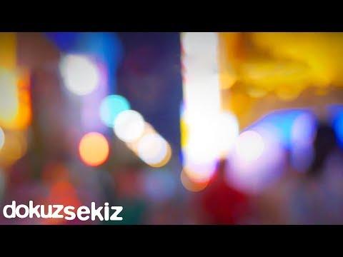 Ezginin Günlüğü - Ayrılık Kapısı (Lyric Video)