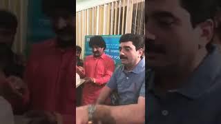 Pravin Tarde Sir Birthday live 2018 || mulshi pattern || pravin tarde ararara