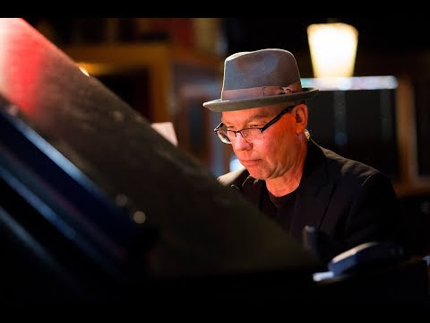 Wayne Horvitz 'United 1'   Live At The Royal Room