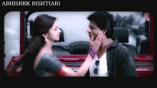Valentine Mashup 2015 | Bollywood Love Mashup HD