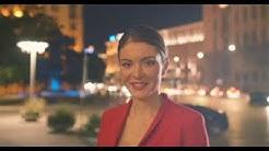 BULGARIA, Margo Cooper - Contestant Introduction (Miss World 2019)