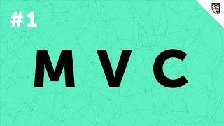 видео Взаимодействие PHP и JavaScript