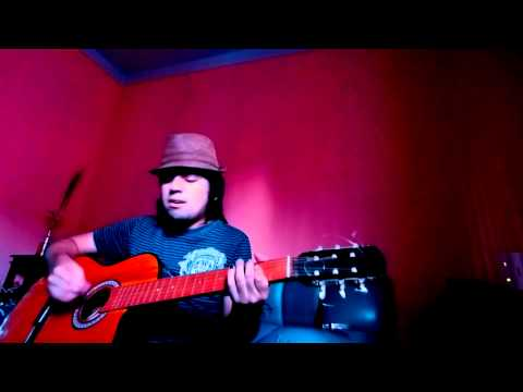 Jake Bugg - Slumville Sunrise (Cover By Joquin Lenta)