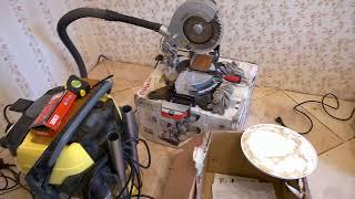 видео Как постелить пол в деревянном доме: готовим материал и проводим работы