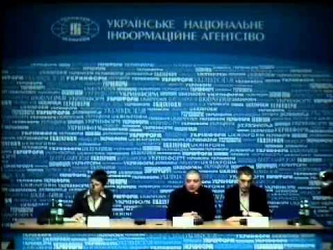 Токаев: Астраханское соглашение может стать основой будущей конвенции о статусе Каспия