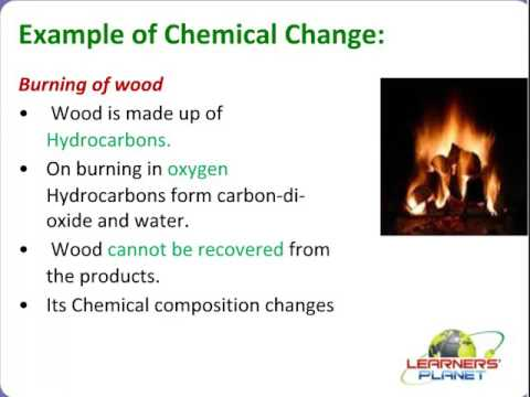 Cbse Class 10 Chemistry Chemical Reactions And Equations Ts 2 Youtube