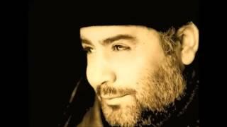 Ahmet Kaya - Bizim Evin Bacaları (Aman Aman Kader)