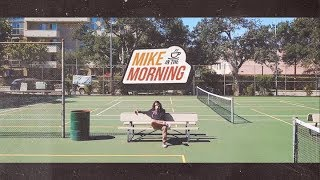 Why do we make videos? | MIKE IN THE MORNING | Episode 29