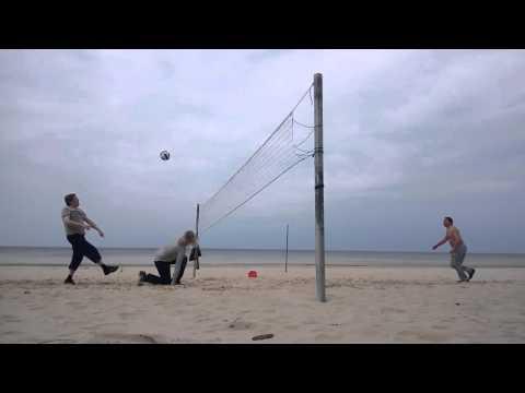 Bulduri volleyball, 16.04.2016_7