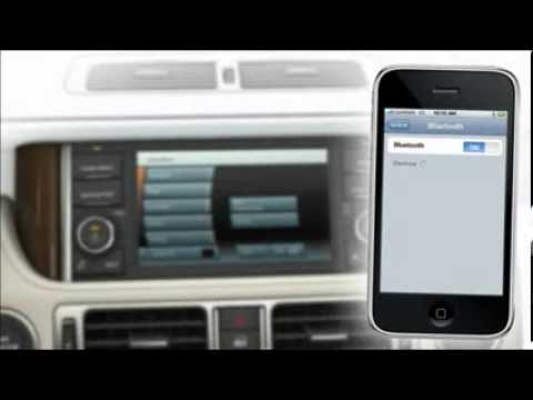 how-to-connect-your-bluetooth-phone-to-the-range-rover-sport