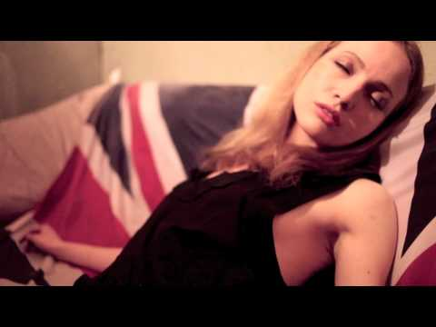 goodbyemotel - Red Room (Official Video 2011)